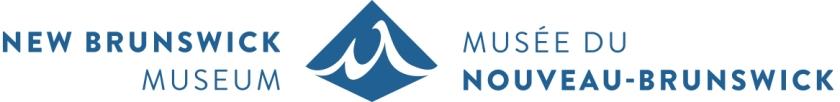 NBM_Blue