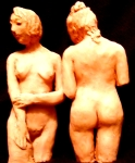 claySculpture2