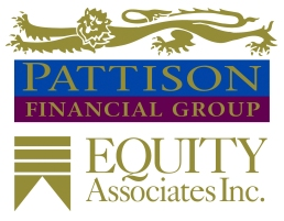 Pattison Financial