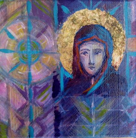 madonna series 2