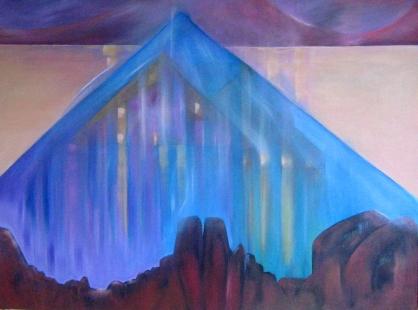 pyramid color copy