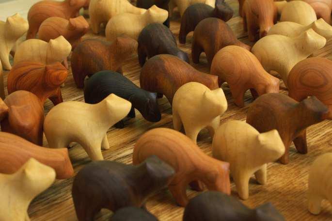 herd3