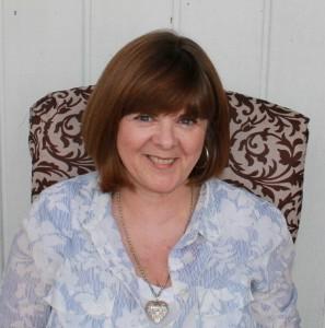 Sheila Howell
