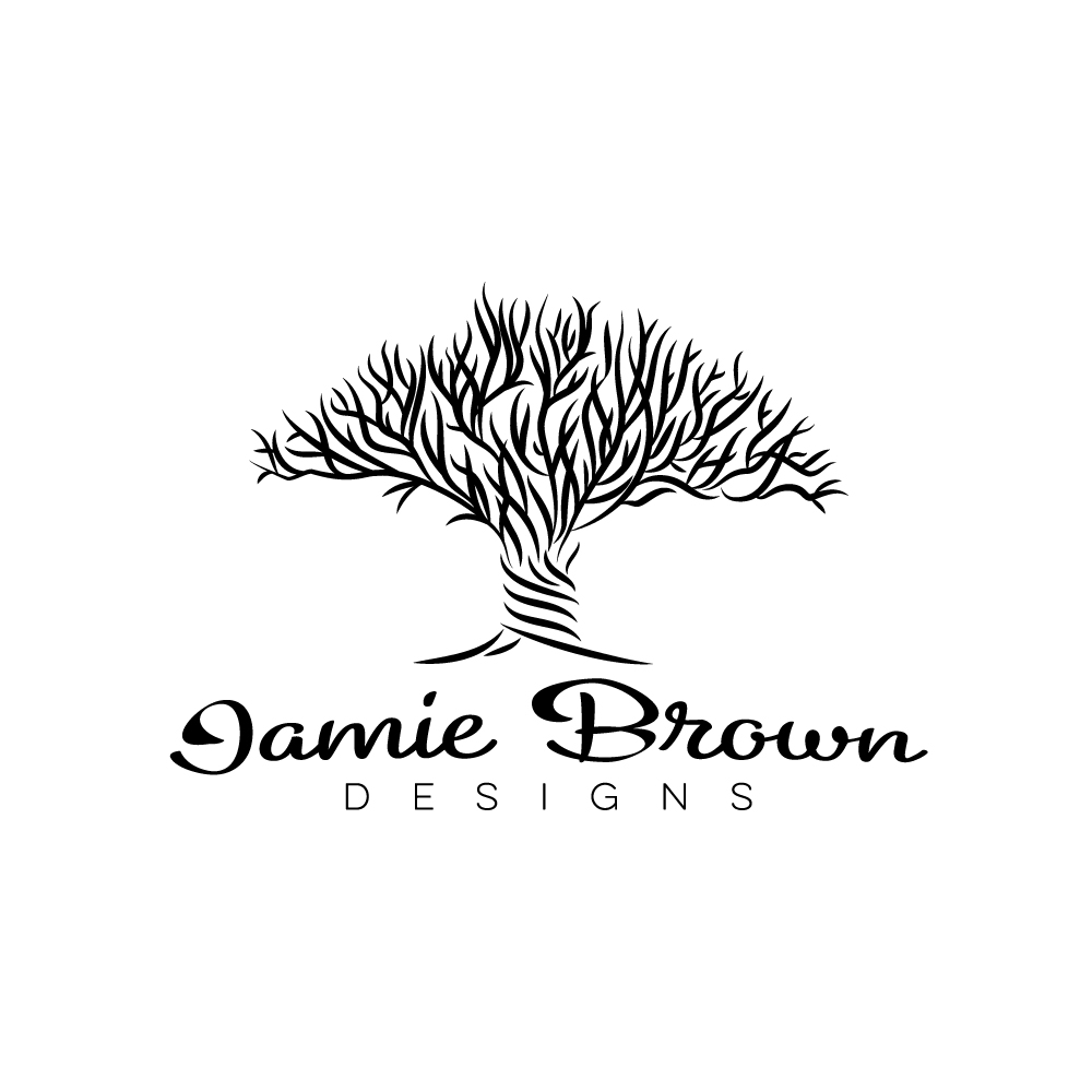 Getting to know Jamie Brown