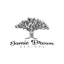 Jamie-Brown-Designs-Black