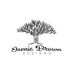 Jamie-Brown-Designs-Black