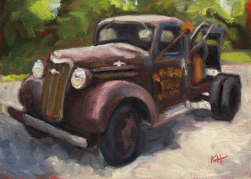 old-chevy2-kristaHasson