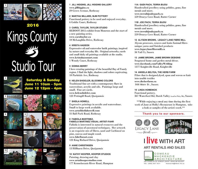 studio-tour-1100-brochure